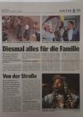 Haller Stadtfest Austria