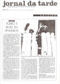 Jornal da Tarde 1