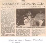 Jornal da Tarde 2