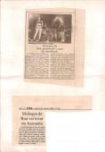 Jornal da Tarde Folha de São Paulo