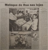 Jornal da Tarde São Paulo 1