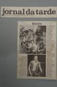 Jornal da Tarde São Paulo 4