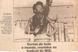 Jornal da Tarde São Paulo 5