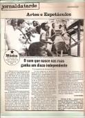 Jornal-da-Tarde-São-Paulo-reduzida