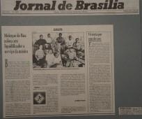 Jornal de Brasília DF 1