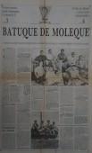 Jornal de Brasília DF 2