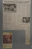 Jornal de Marília