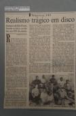 Jornal do Brasil Rio de Janeiro 1