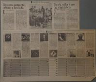 Jornal do Brasil Rio de Janeiro 2