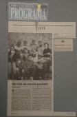 Jornal do Brasil Rio de Janeiro 3