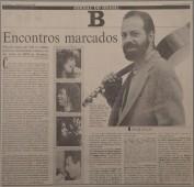 Jornal do Brasil Rio de Janeiro 4