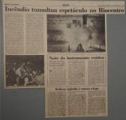 Jornal do Brasil Rio de Janeiro 5