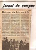 Jornal-do-Campus-USP-reduzida