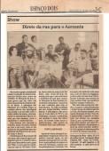 Jornal do Estado - Paraná