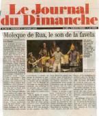 Le Journal du Dimanche copy