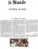 Le Monde-lyon       021