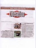 Libération Final Feliz