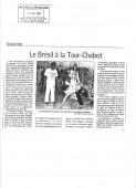 Niort France 1