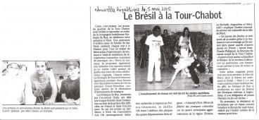 Niort France 7