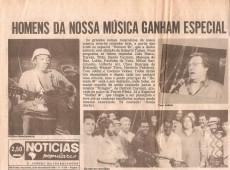 Notícias         Populares         São Paulo