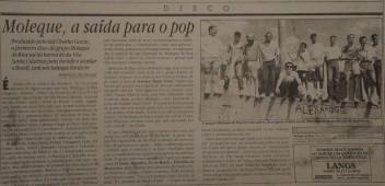 O Estado de São Paulo 2