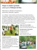 Perpignan Estivales France 2006