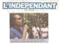 Perpignan France 2