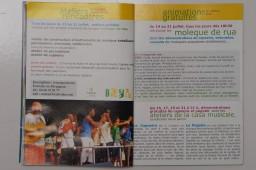 Perpignan France 6