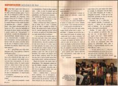 Revista Carícia 2