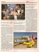 Revista Veja Paraná