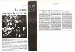 Sociétés Loisirs Paris