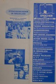 Speicher Husum Germany 1