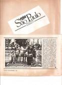 Veja-São-Paulo-reduzida