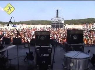 Moleque de Rua – Chinelofone Larzac France