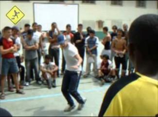 videomoleque-de-rua-em-prisao-de-barcelona