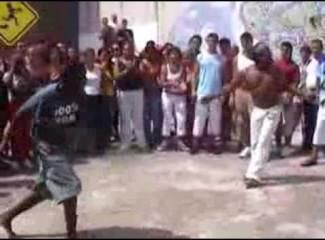 videomoleque-de-rua-prisao-de-brians-barcelona