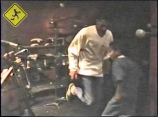 videomoleque-de-rua-descontracao-no-aeroanta-1991