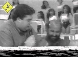 videomoleque-de-rua-no-domingao-do-faustao-tv-globo-em-1992