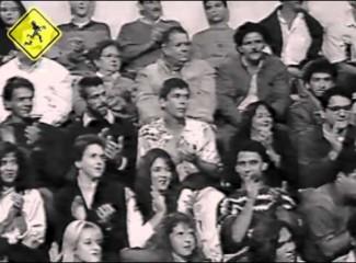 videomoleque-de-rua-no-jo-soares-da-tv-globo-em-1992