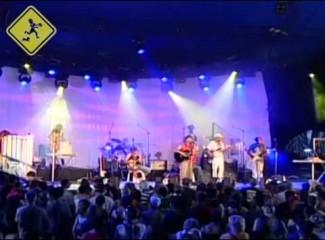 videomoleque-de-rua-saudade-de-voce-garota-da-playboy-festival-paleo-switzerland-1