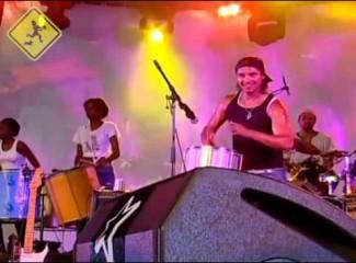 videomoleque-de-rua-tema-de-rua-no-palco-festival-paleo-switzerland6